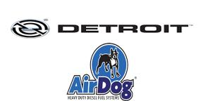 1997 Detroit Series 60