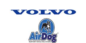 Volvo VED12